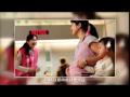 【中文】全民健保傲視全球-15分鐘 - YouTube