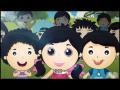 從齒保健康 - YouTube